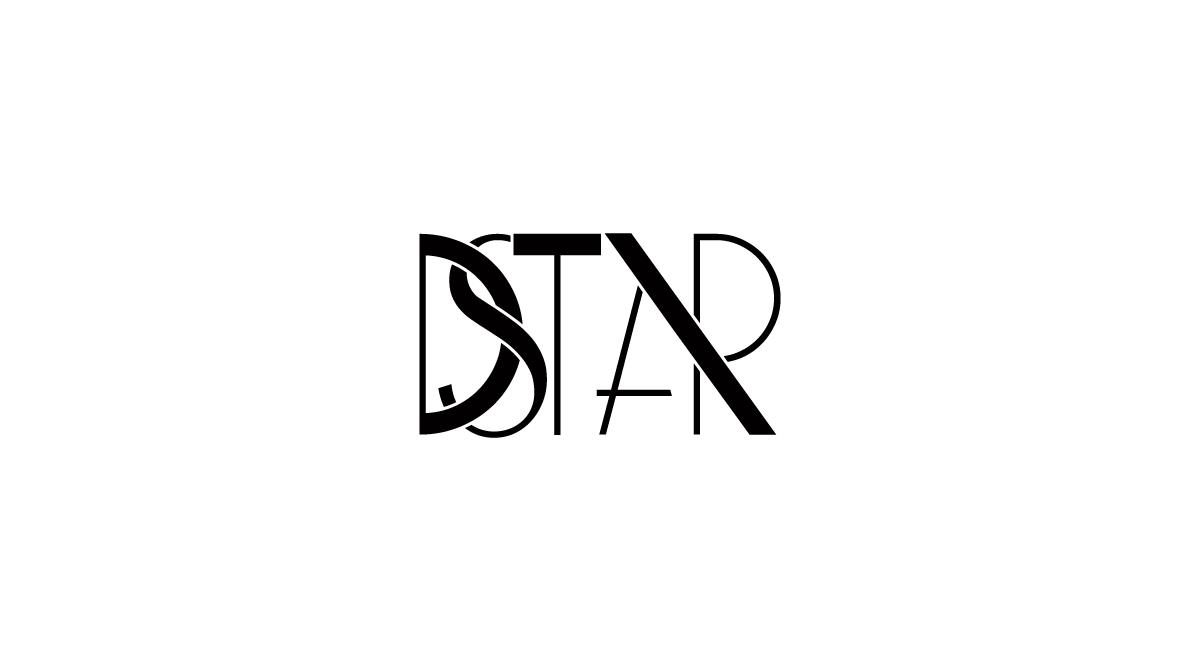 Dstar