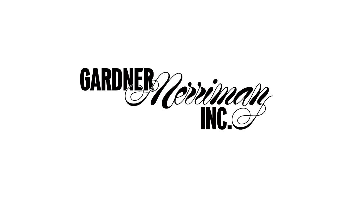 GardnerMerriman