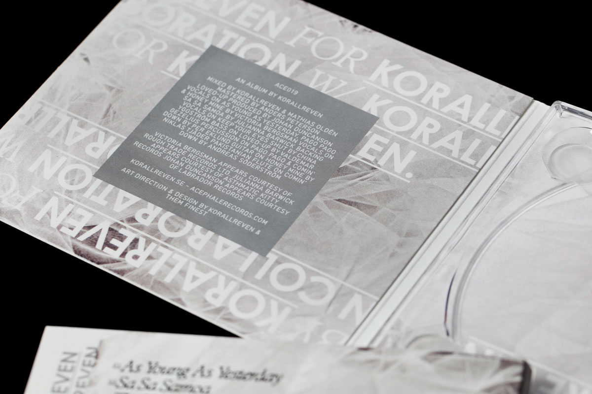 KorallrevenAnAlbumBy02
