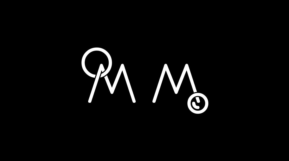 MinorModes